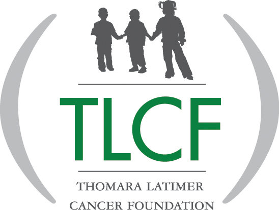 Thomara Latimer Cancer Foundation